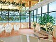 harveys lake tahoe casino hotel stateline nevada