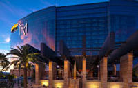 M Resort Casino | Hotel | Henderson Nevada