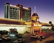 Palace Station Hotel | Casino | Las Vegas Nevada