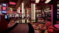 Planet Hollywood Casino | Hotel | Las Vegas Nevada