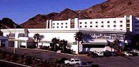 Railroad Pass Casino | Hotel | Henderson Nevada