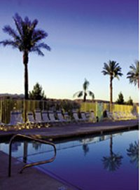 River Palms Casino Resort | Laughlin Nevada