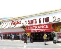 Slots-of-Fun Casino | Las Vegas Nevada