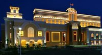 South Point Hotel Casino | Las Vegas Nevada
