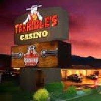 Terribles casino dayton argosy casino hotel accomidations