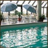 Tropicana Resort Casino Hotel Las Vegas Nevada