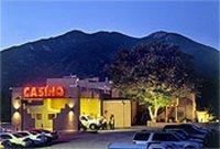 Taos mountain casino hotel casino senza deposito con bonus