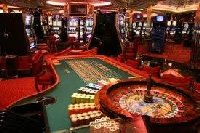 Akwesasne casino gambling age