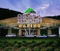 Salamanca ny casinos presque island casino new york