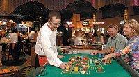 United States Gambling