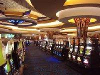 Cherokee casino tulsa buffet