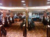 Offizielle casino-website tigre