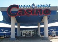 High Winds Casino | Miami Oklahoma
