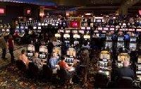 Kiowa casino in devol mesquite nevada casino map