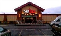 one fire casino in okmulgee ok