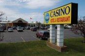 Red rock casino tarjoaard