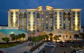 Paragon Casino | Resort | Marksville Louisiana