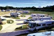 Paragon casino campground online casinos slot tournaments