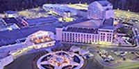 Golden moon hotel & casino bistro 24 philadelphia ms