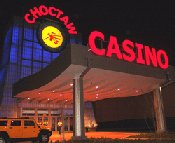 Feather warrior casino watonga ok city