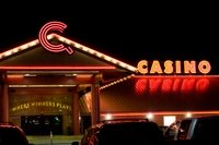 quil ceda casino promotions