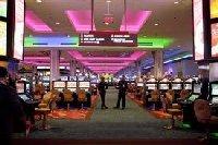 Best Casino Shreveport, Free Online Poker Games For Kids