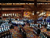 twin river casino gambling age