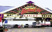 Rhythm City Casino | Davenport Iowa