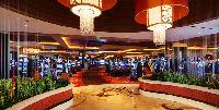 parx casino slot locator