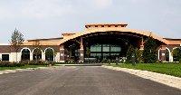 Riverside casino iowa poker room