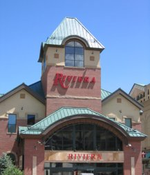 Riviera black hawk casino wiki