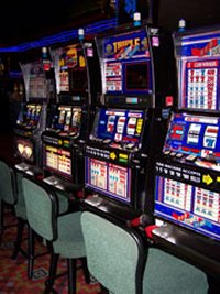 Royal River Casino | Flandreau South Dakota