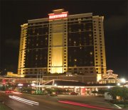 Sam's Town Casino | Hotel | Shreveport Louisiana