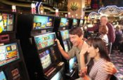 Seven Feathers Casino | Canyonville Oregon