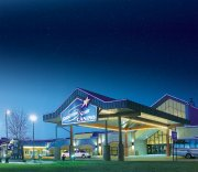 Shooting Star Casino | Mahnomen Minnesota