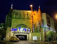 casino buenos aires golden palace casino