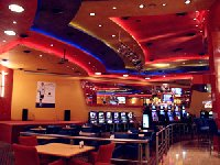casino club poker la rioja
