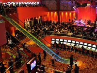 casino club rio grande poker