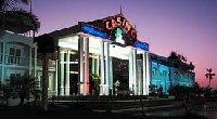 Casino dreams valdivia restaurant