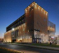 Bingo casino dreams iquique