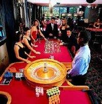 Gambling age costa rica