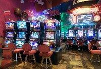 Fiesta casino san jose costa rica no depositcasino bonus