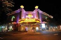 Royal casino panama free online games pico sim date 2