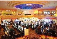 Panama gambling age