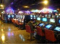 Casino fortuna peru poker range tool