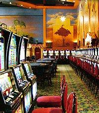 online casino games suriname