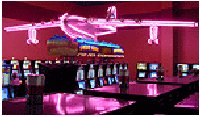 Spirit Mountain Casino | Willamina Oregon