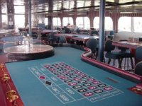 suncruz casino boat