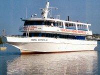 Fort Myers Fl Casino Boat