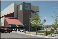 SunRay Park Casino | Farmington New Mexico